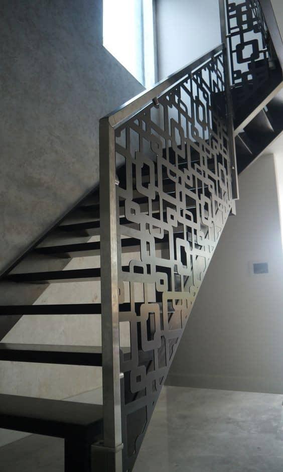 tangga rumah 3