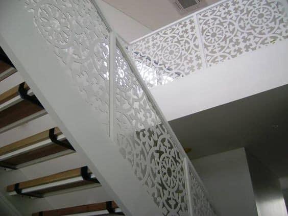 tangga rumah 8