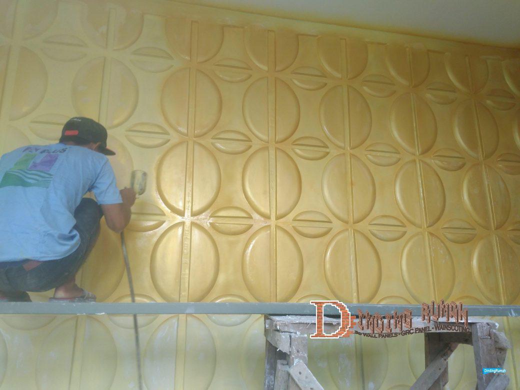 3d wall panel kediri